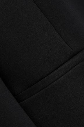FILIPPA K Elie stretch-knit jacket