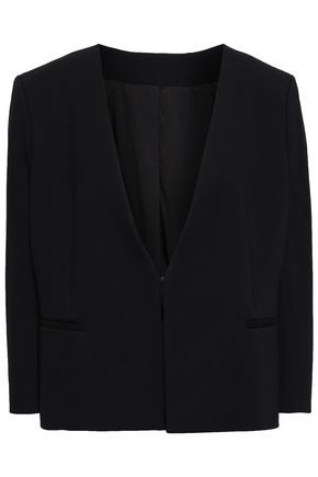 FILIPPA K Elie stretch-knit jacket