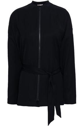 FILIPPA K SOFT SPORT Twill jacket