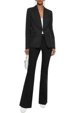 e39b641b40a9 Elie Tahari | Sale up to 70% off | US | THE OUTNET