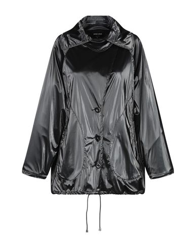 Купить Женскую куртку  цвет стальной серый