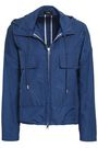 THEORY Shell jacket