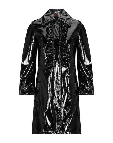 Легкое пальто N21