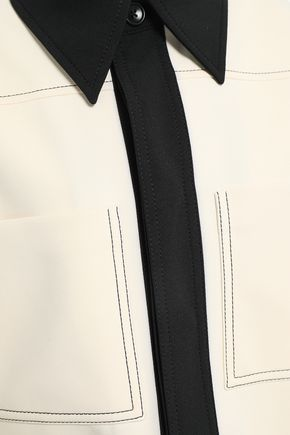 JOSEPH Cady jacket