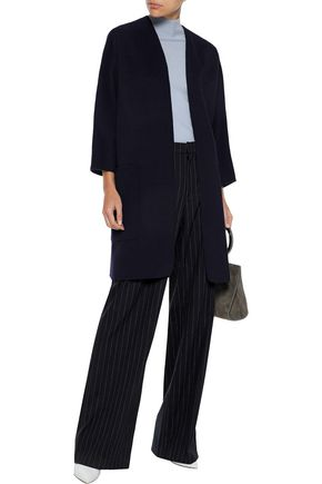 Women s Designer Coats   Sale Up To 70% Off At THE OUTNET b296aa8f609