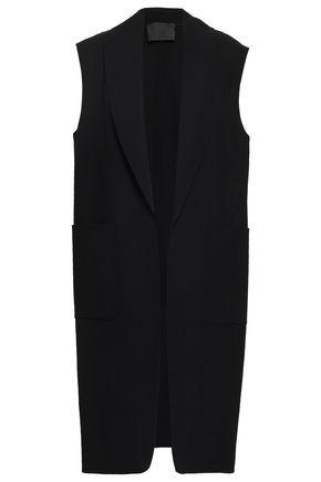 ALEXANDER WANG Wool-blend vest