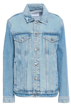 2ca3cb45c8 FRAME Denim & Clothing | Sale Up To 70% Off At THE OUTNET