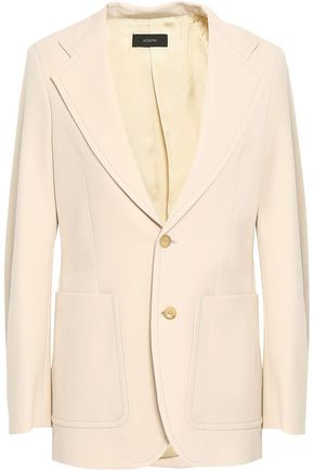 JOSEPH Albert stretch-wool blazer