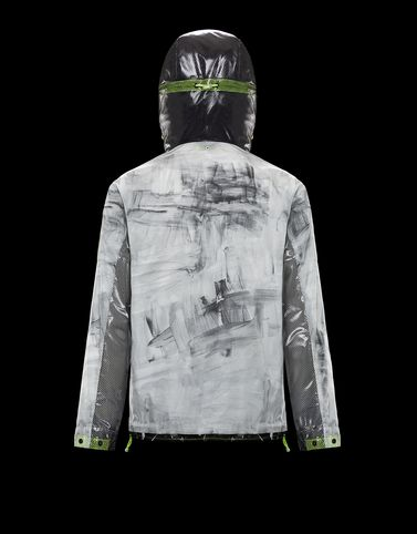 Moncler View all Outerwear Man: CHARDIN