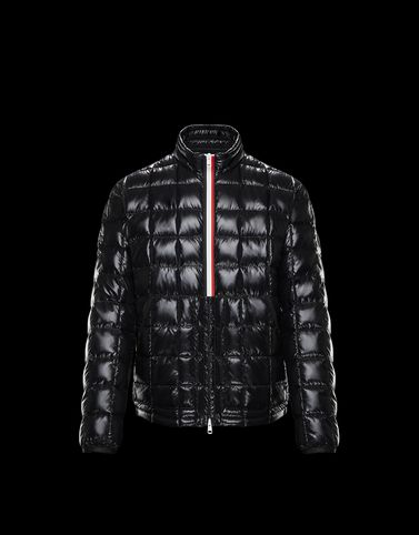 Moncler View all Outerwear Man: BLANCHY