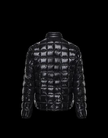Moncler Down Jackets Man: BLANCHY