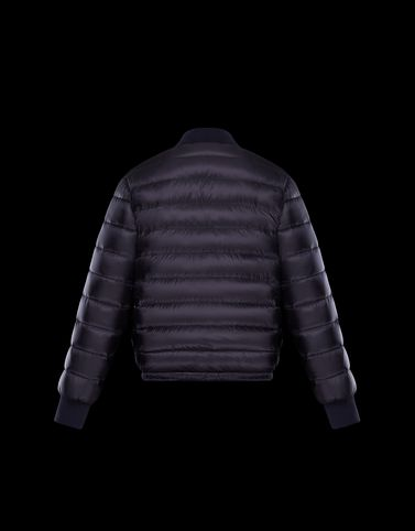 Moncler Kids 4-6 Years - Boy Man: MOTU