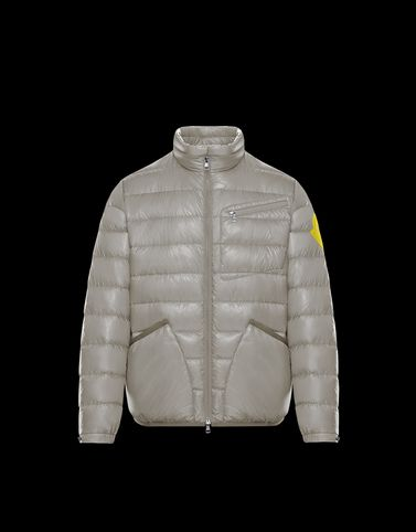 Moncler View all Outerwear Man: LIAM