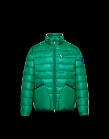 MONCLER LIAM - Outerwear - men