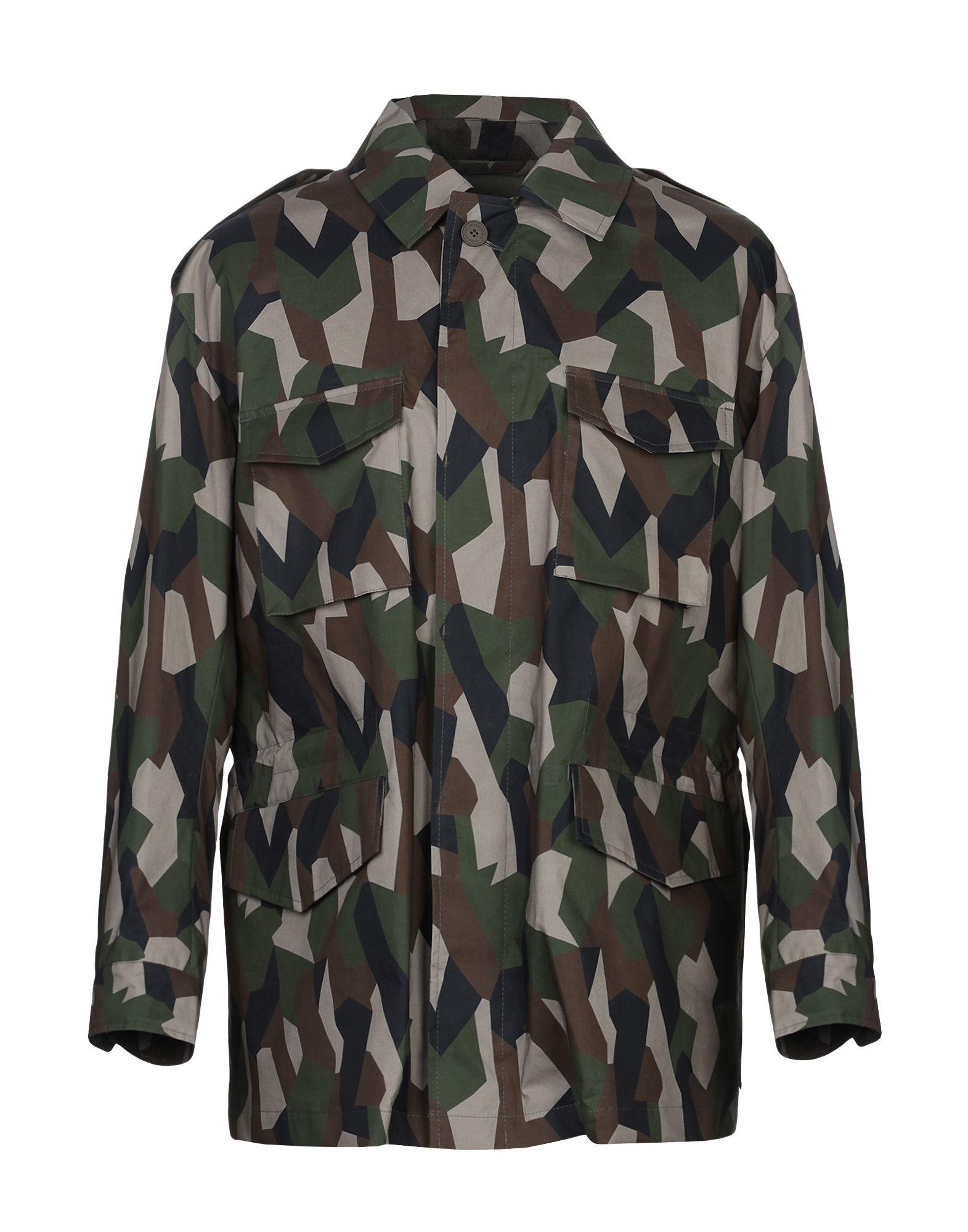 MACKINTOSH Куртка цена и фото