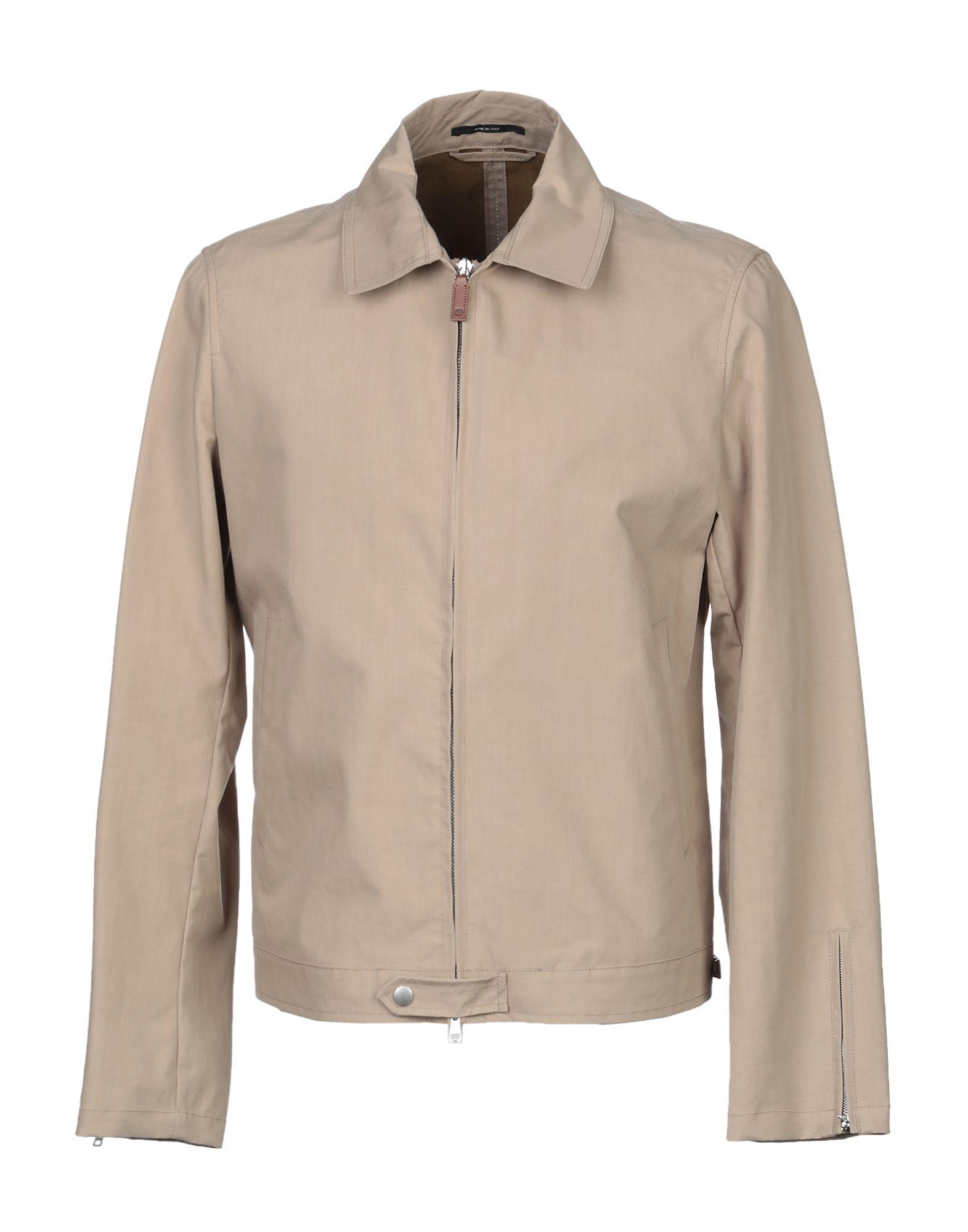 GUCCI Куртка цены онлайн