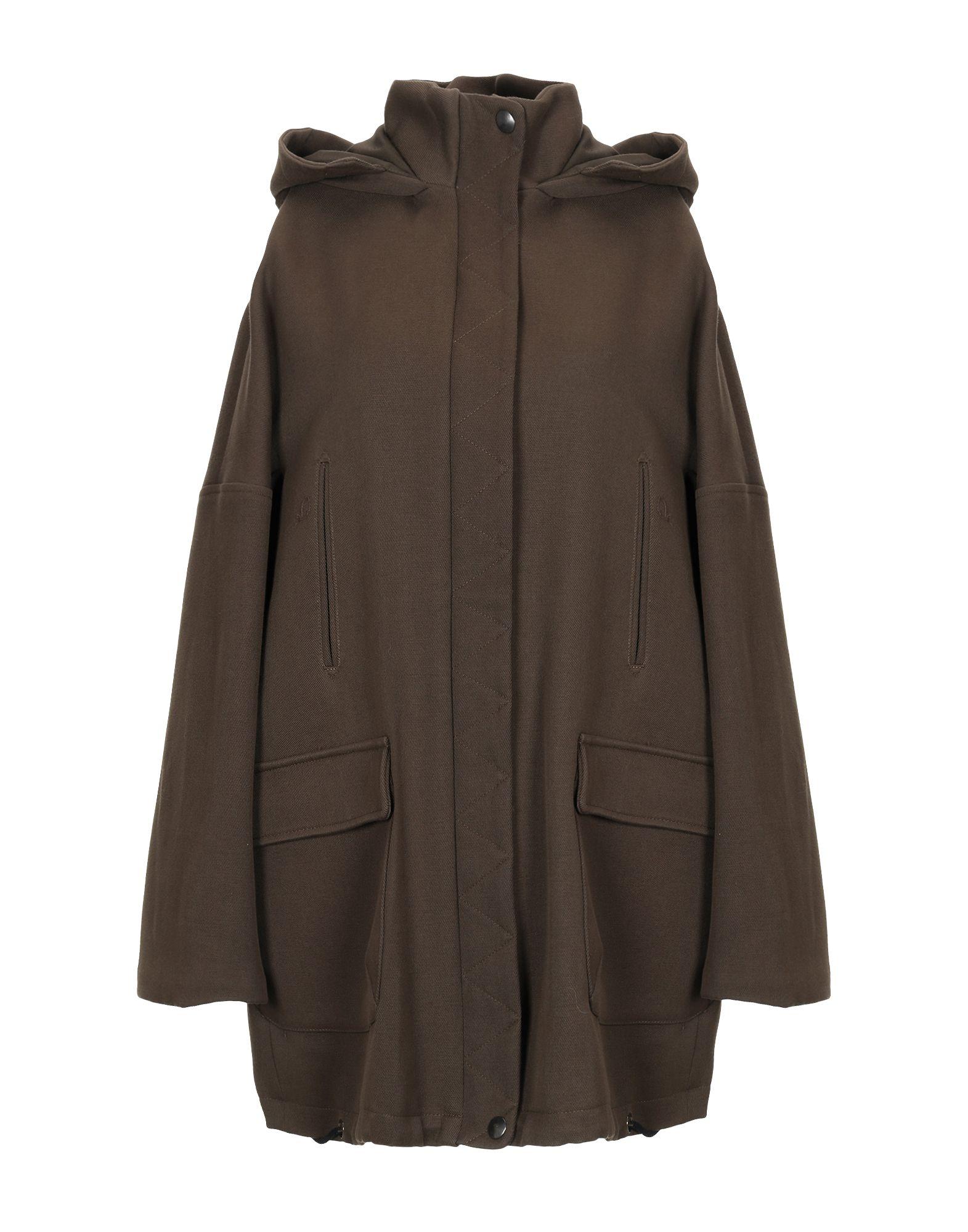 BLUKEY Куртка