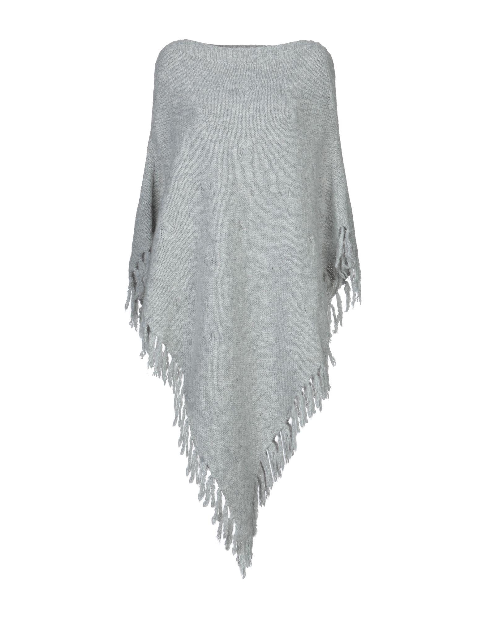 emily fullerton wraps, capes & ponchos scarves for women - Buy best