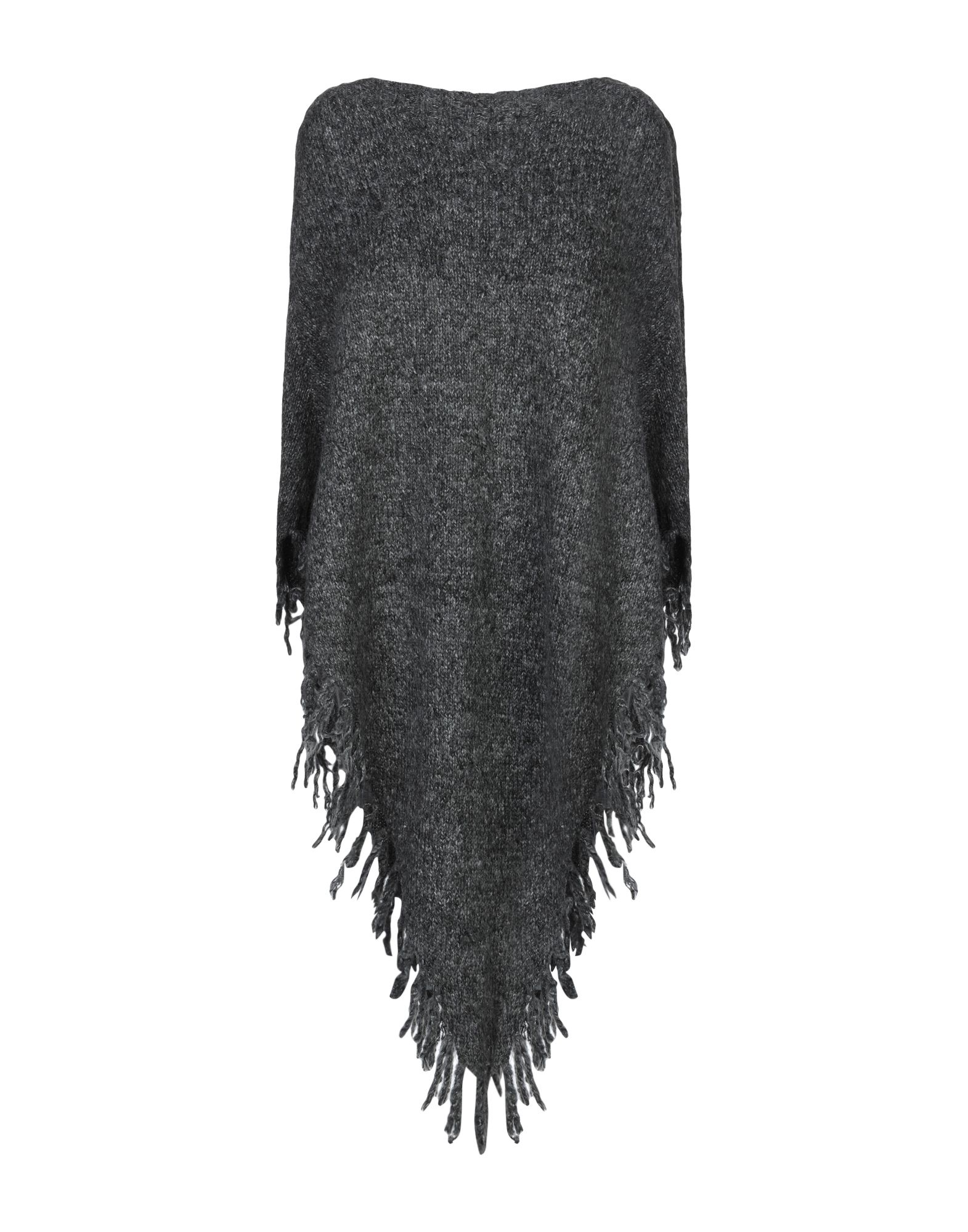 emily fullerton wraps, capes & ponchos scarves for women - Buy best