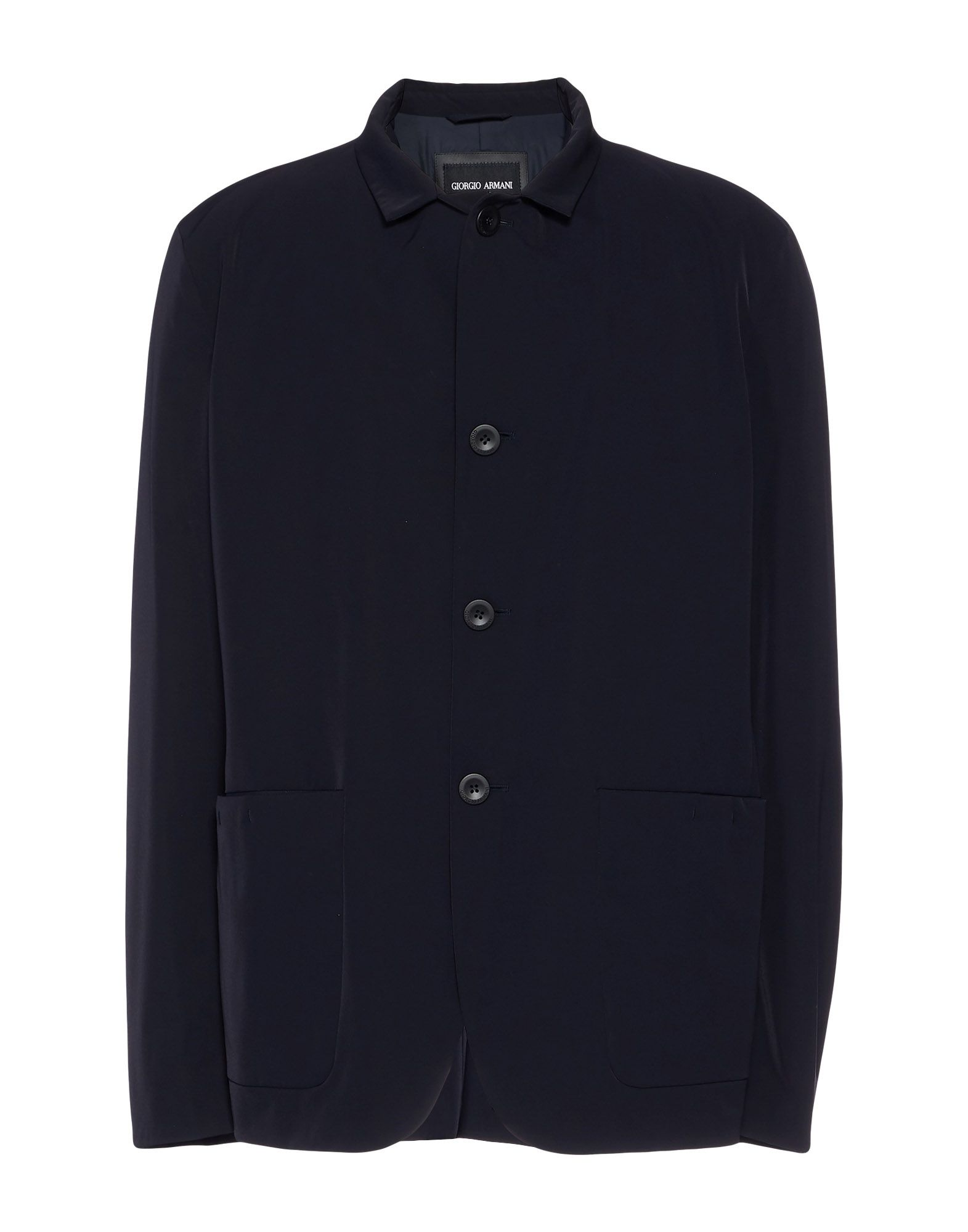 GIORGIO ARMANI Куртка giorgio armani куртка