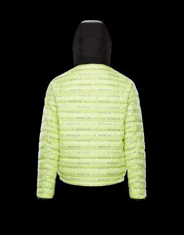 f903d5a649 Moncler Uomo - Abbigliamento - Capispalla, Giacche, Piumini | Store ...
