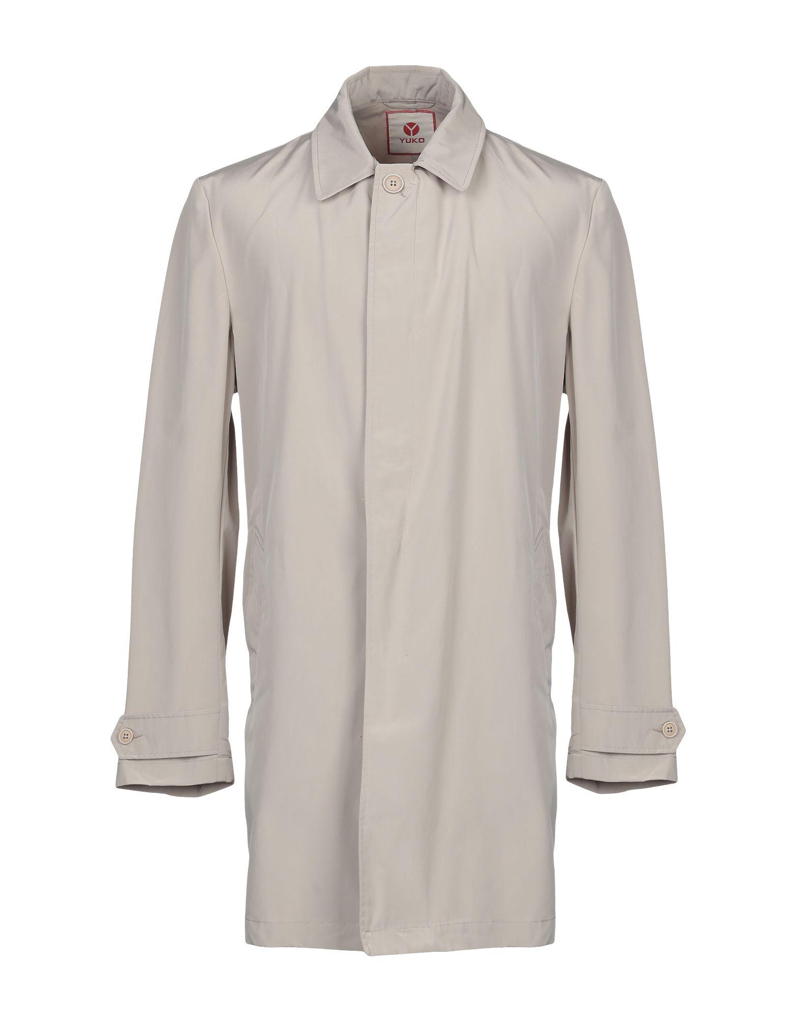 YUKO Легкое пальто yuko пиджак