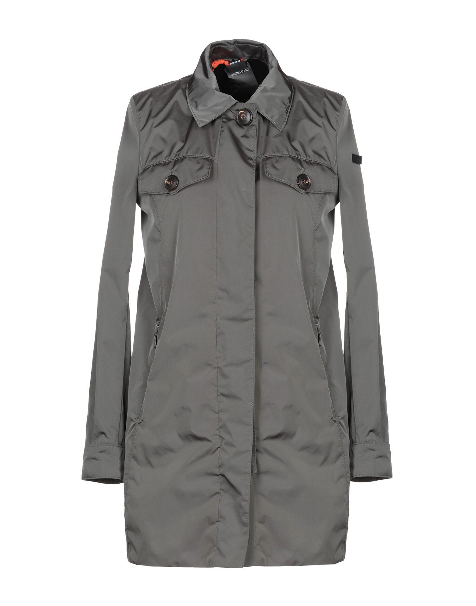 RRD Легкое пальто kocca легкое пальто