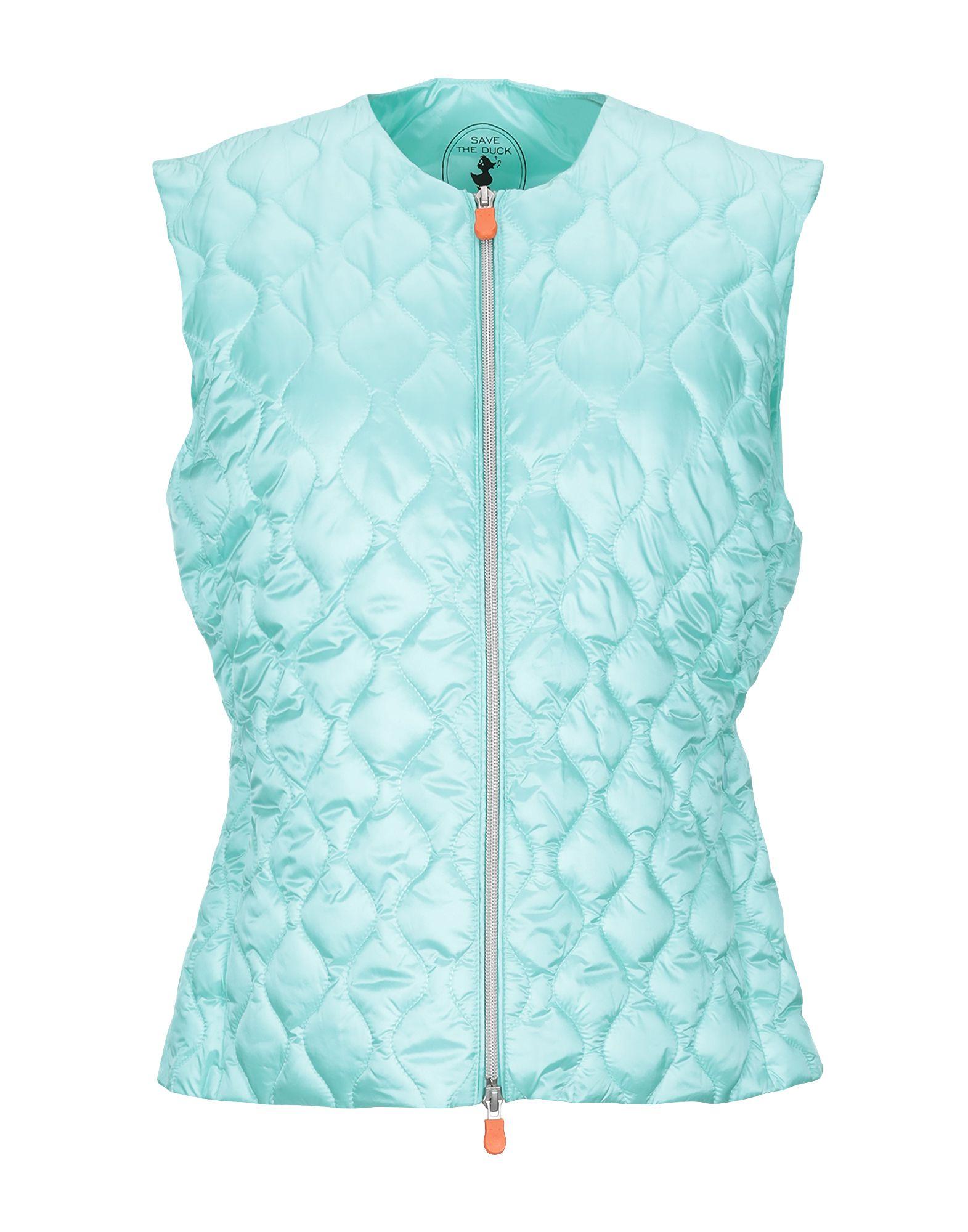 on sale 30697 da79e Down & Puffer - Buy Best Down & Puffer from Fashion Influencers | Brick &  Portal