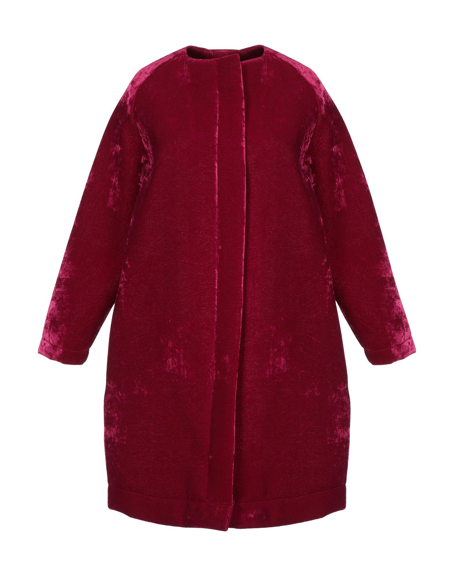 SOUVENIR Пальто souvenir пальто