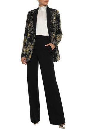 5bbec6b6631b Stella McCartney Jackets | Sale Up To 70% Off At THE OUTNET