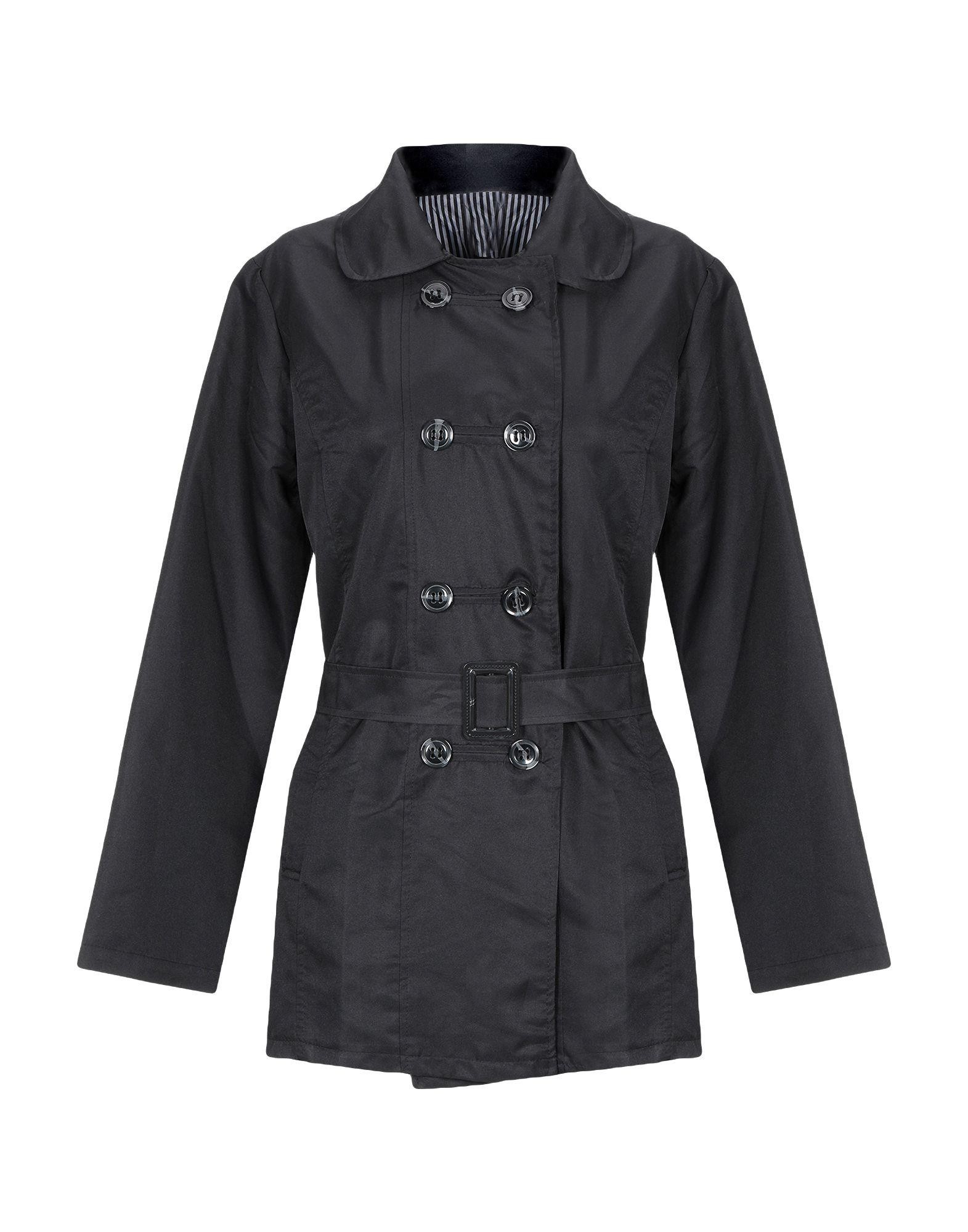 LA REDOUTE Легкое пальто