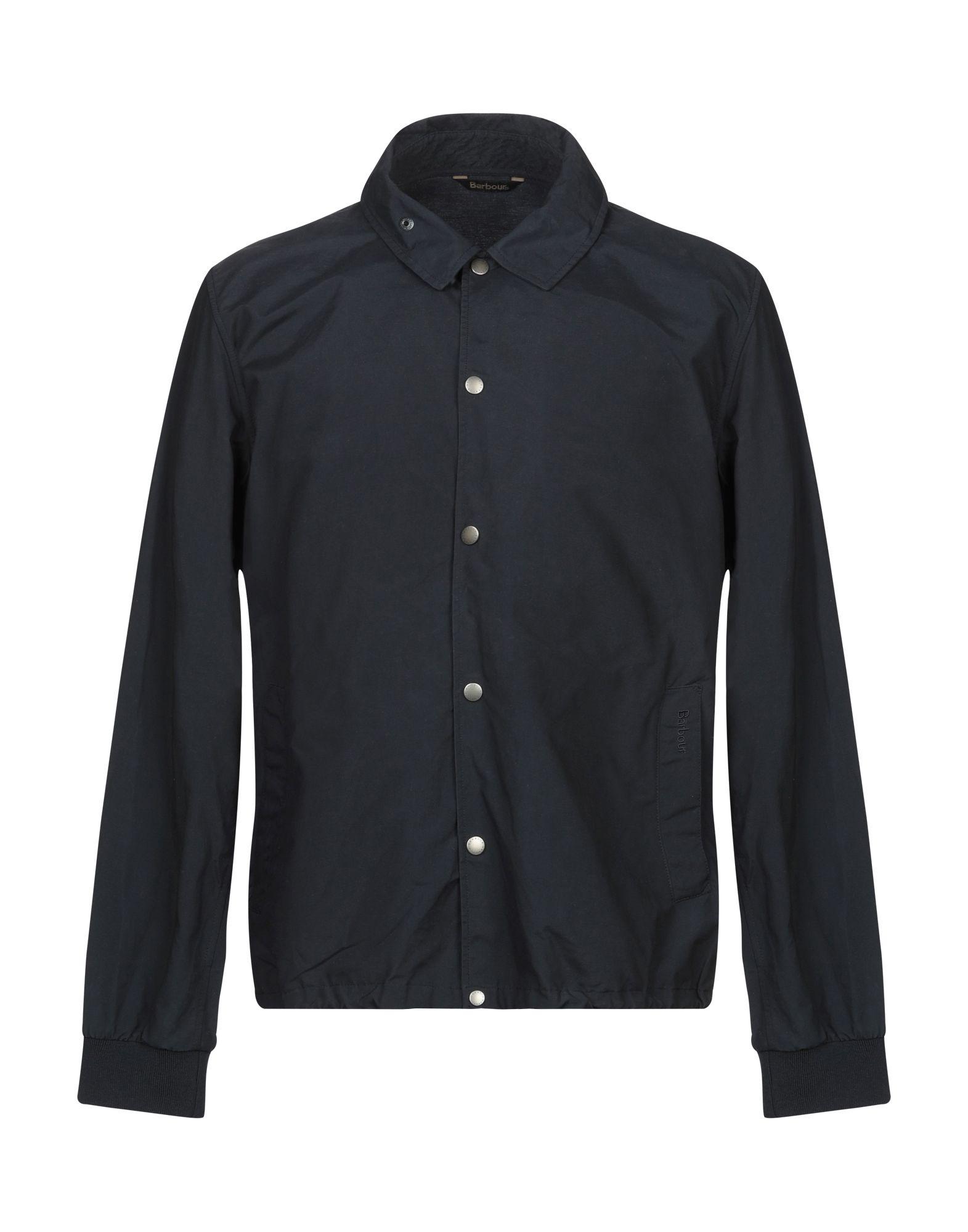 BARBOUR Куртка недорго, оригинальная цена