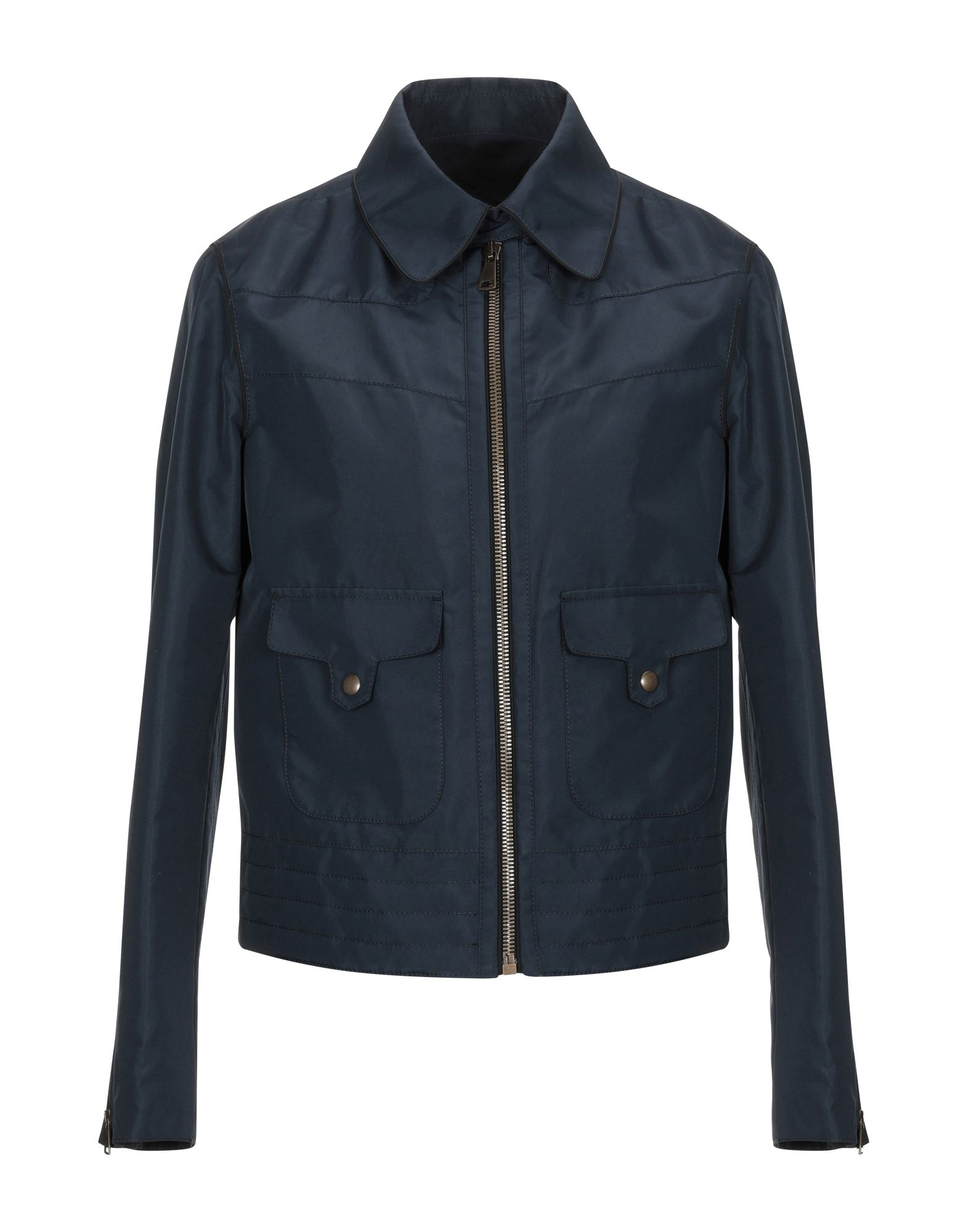 N°21 Куртка