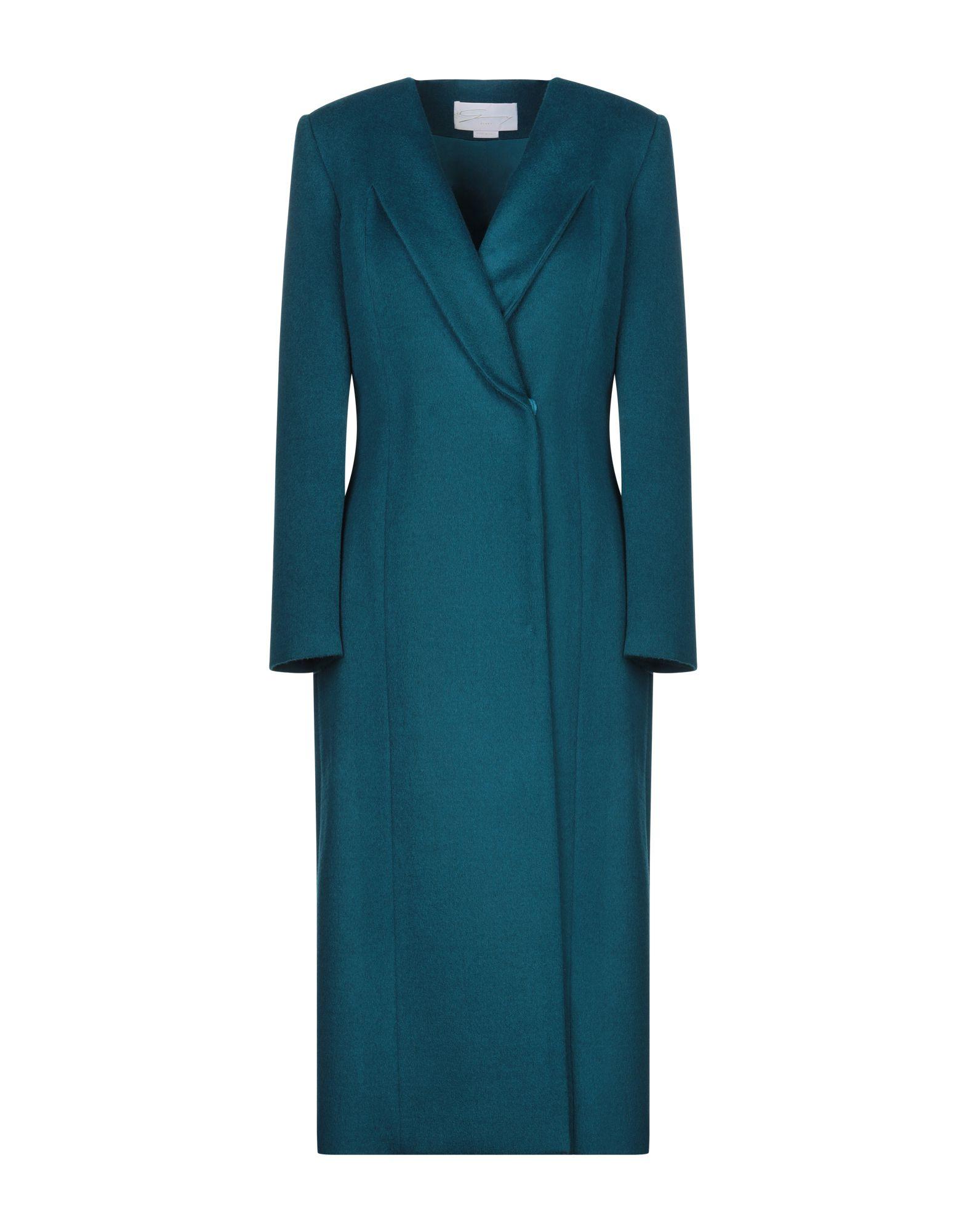 купить GENNY Пальто по цене 72250 рублей
