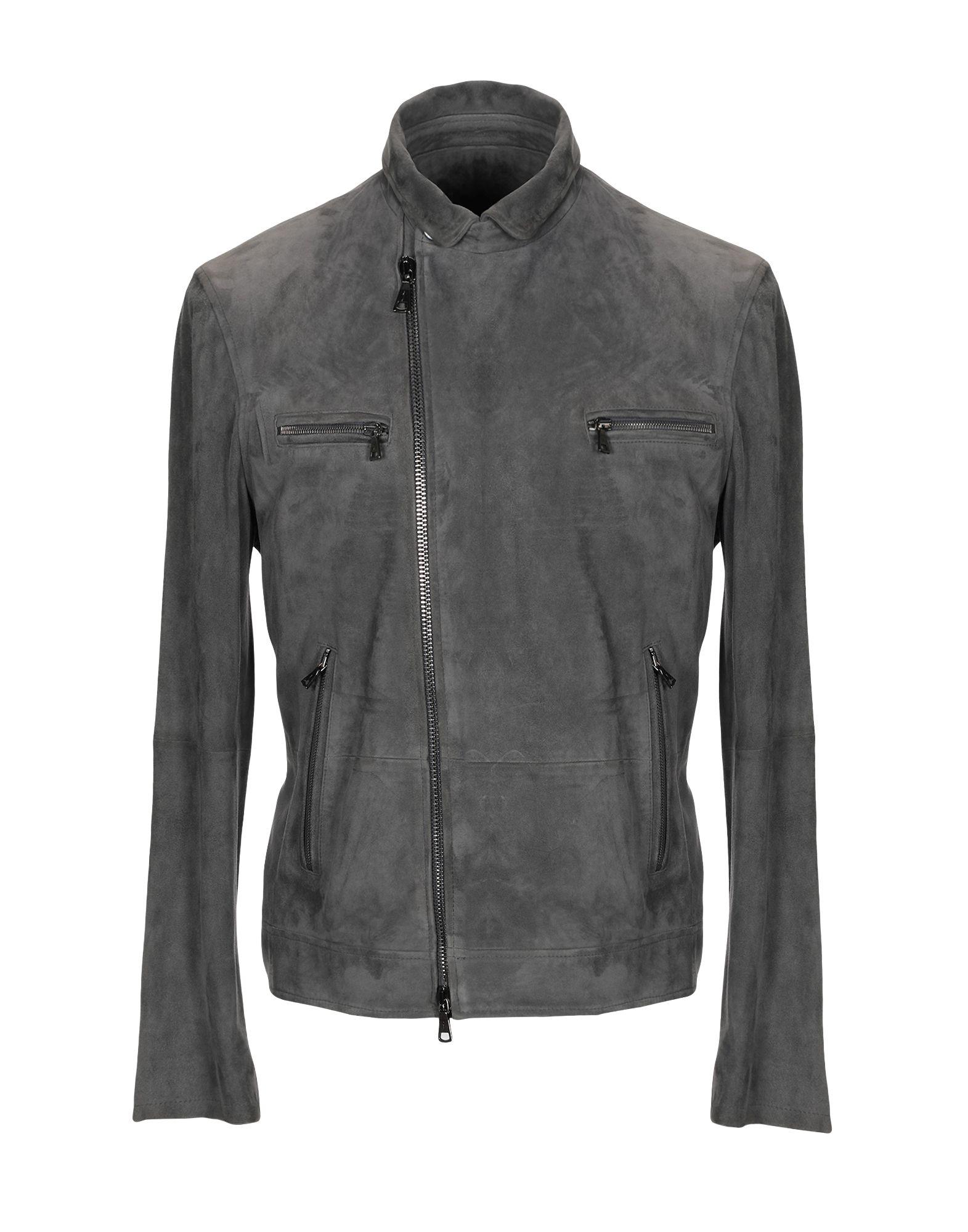 JOHN VARVATOS Куртка цена