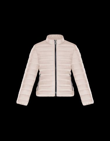 Moncler Kids 4-6 Years - Girl Woman: KAUKURA