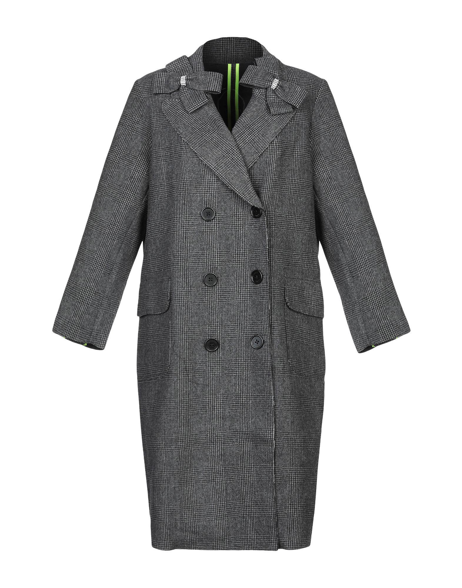 MANOUSH Пальто manoush пиджак