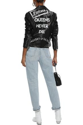 8dc2728c3c IRO Paris Clothing | Sale Up To 70% Off At THE OUTNET