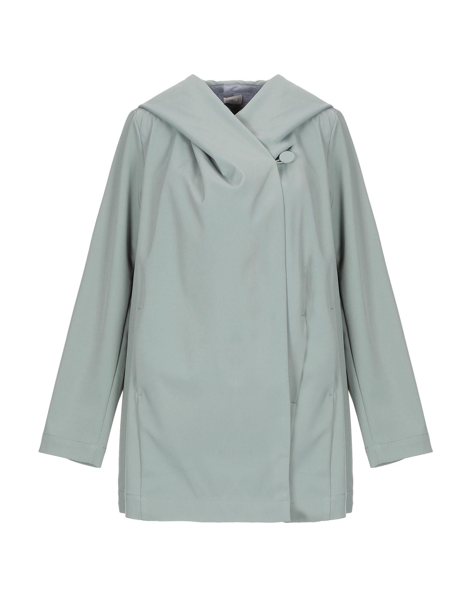 STEFANEL Легкое пальто пальто stefanel cs005d 62048 890%2