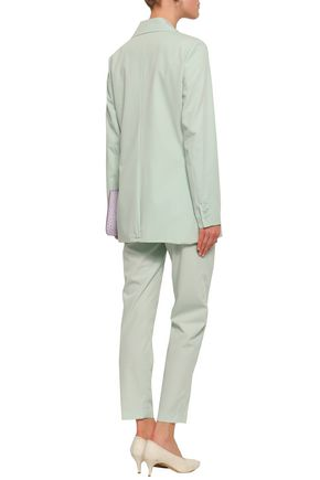 W118 by WALTER BAKER Othella twill jacket