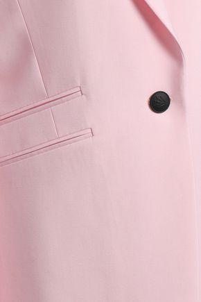 RAG & BONE Wool-blend blazer