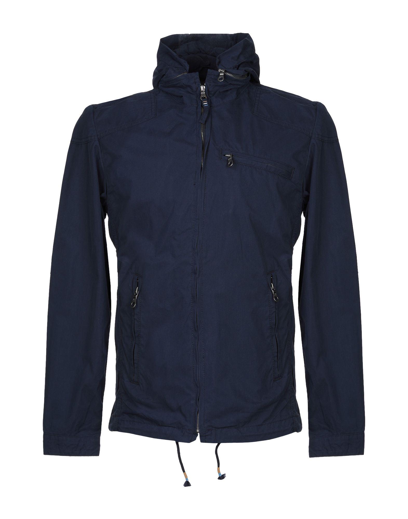 цена JACK & JONES PREMIUM Куртка онлайн в 2017 году