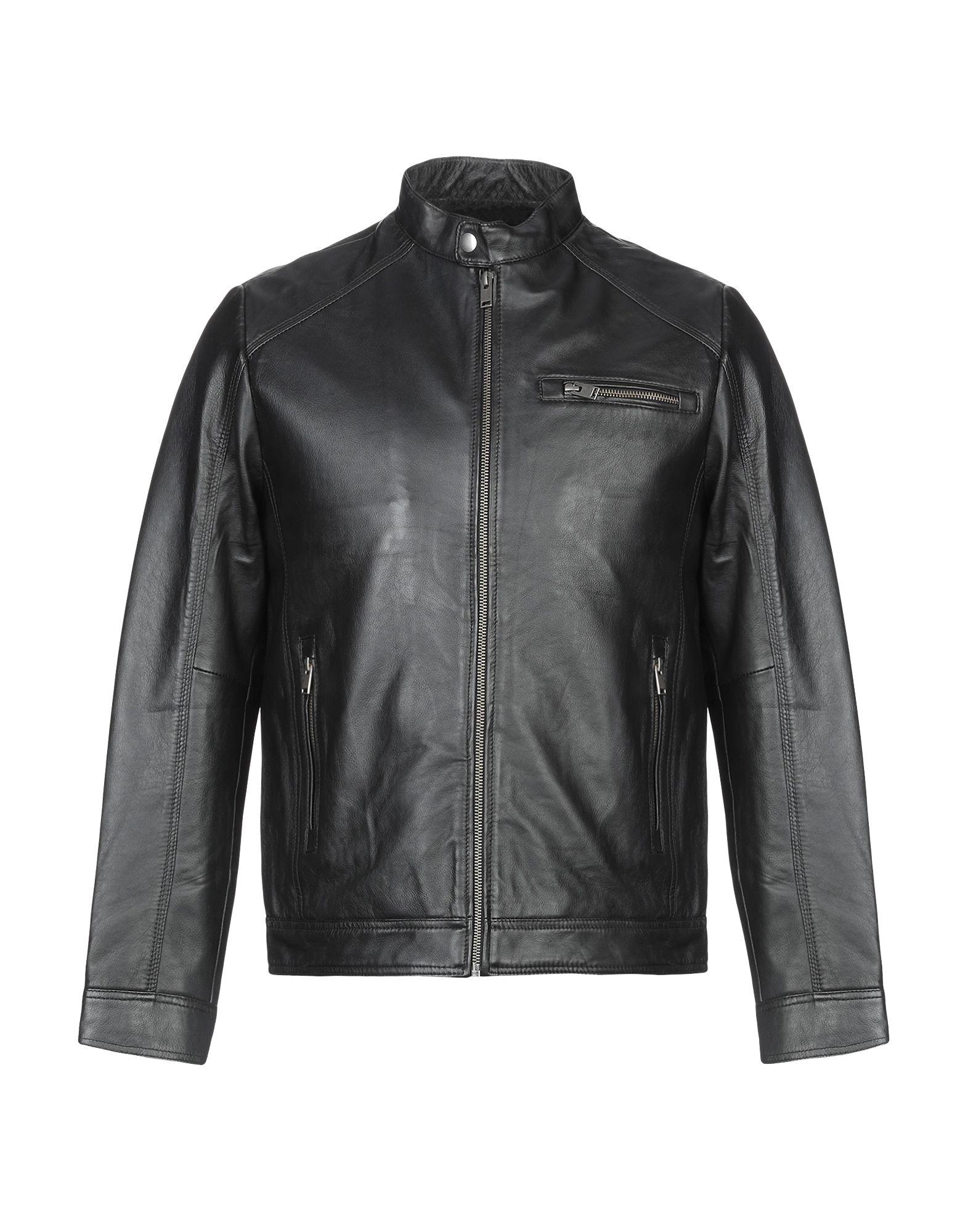 SELECTED HOMME Куртка недорого