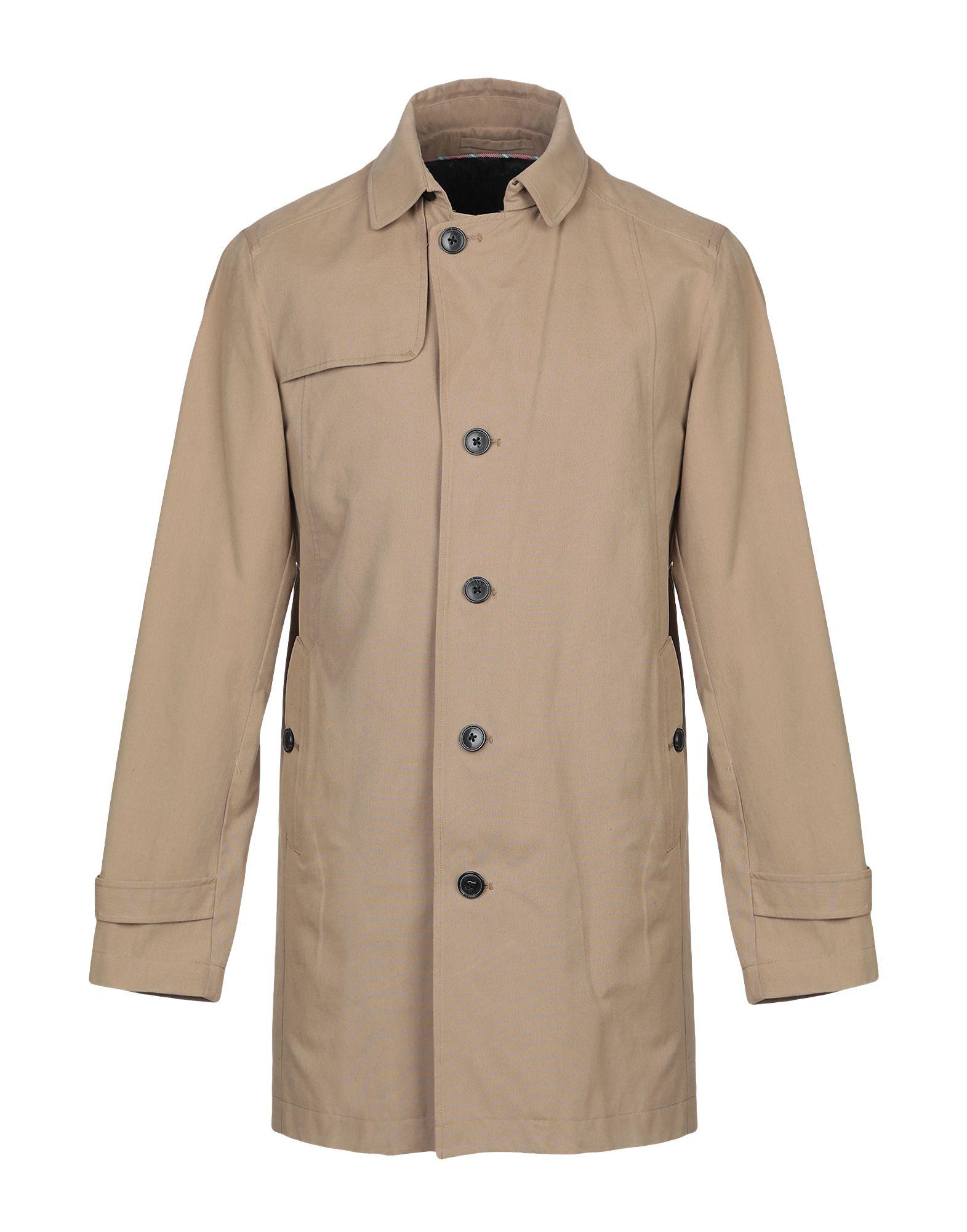 SELECTED HOMME Легкое пальто пальто selected homme selected homme se392emuhu41