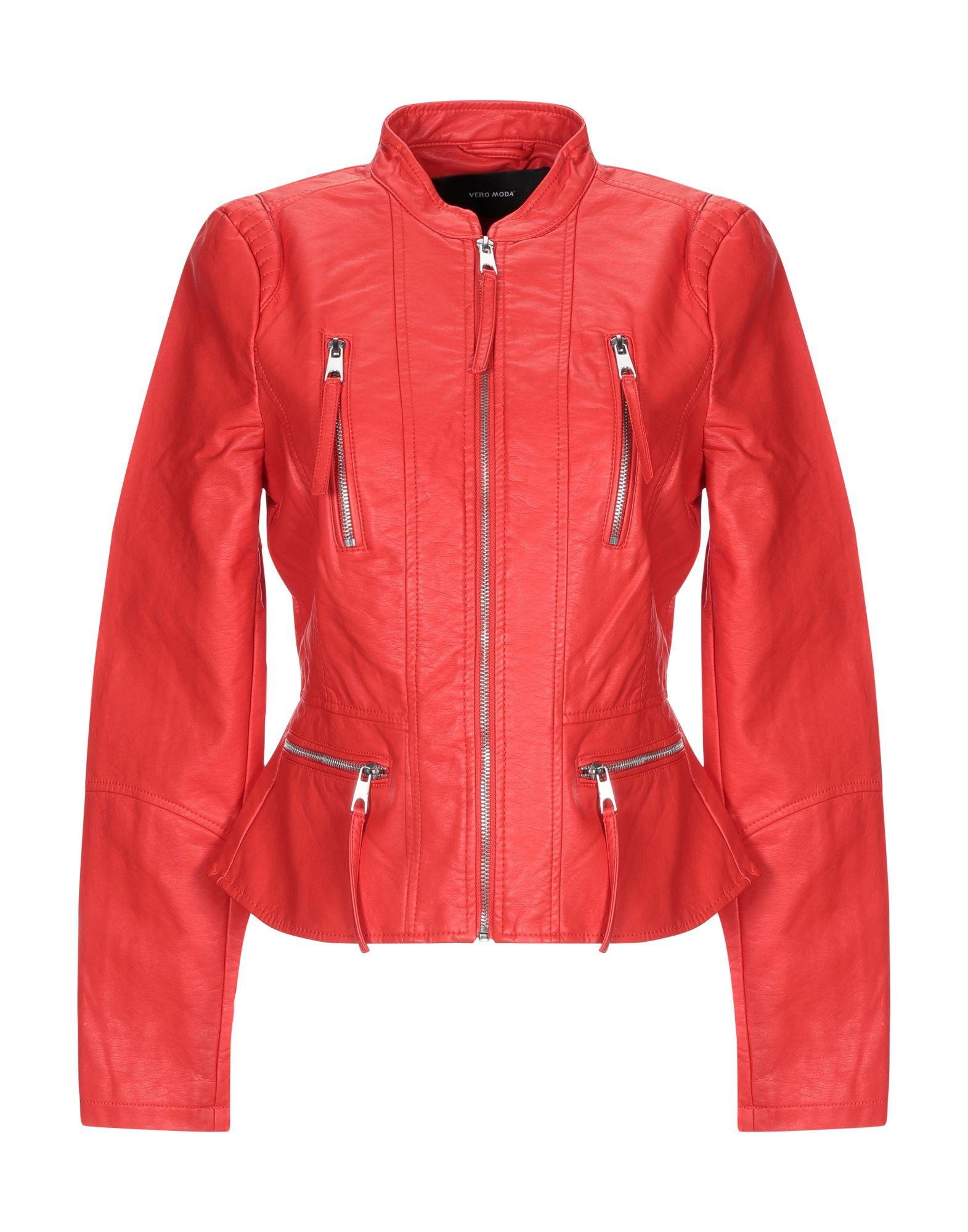 VERO MODA Куртка блуза vero moda vero moda ve389ewdfwc0