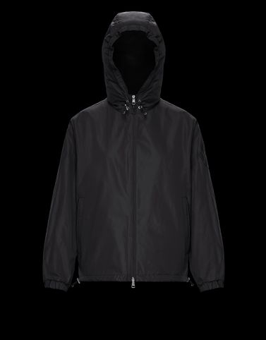 6112a0844f47 Moncler Women s - Clothing - Apparel - Attire