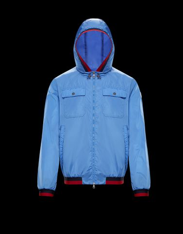 MONCLER ATLIN -  - men