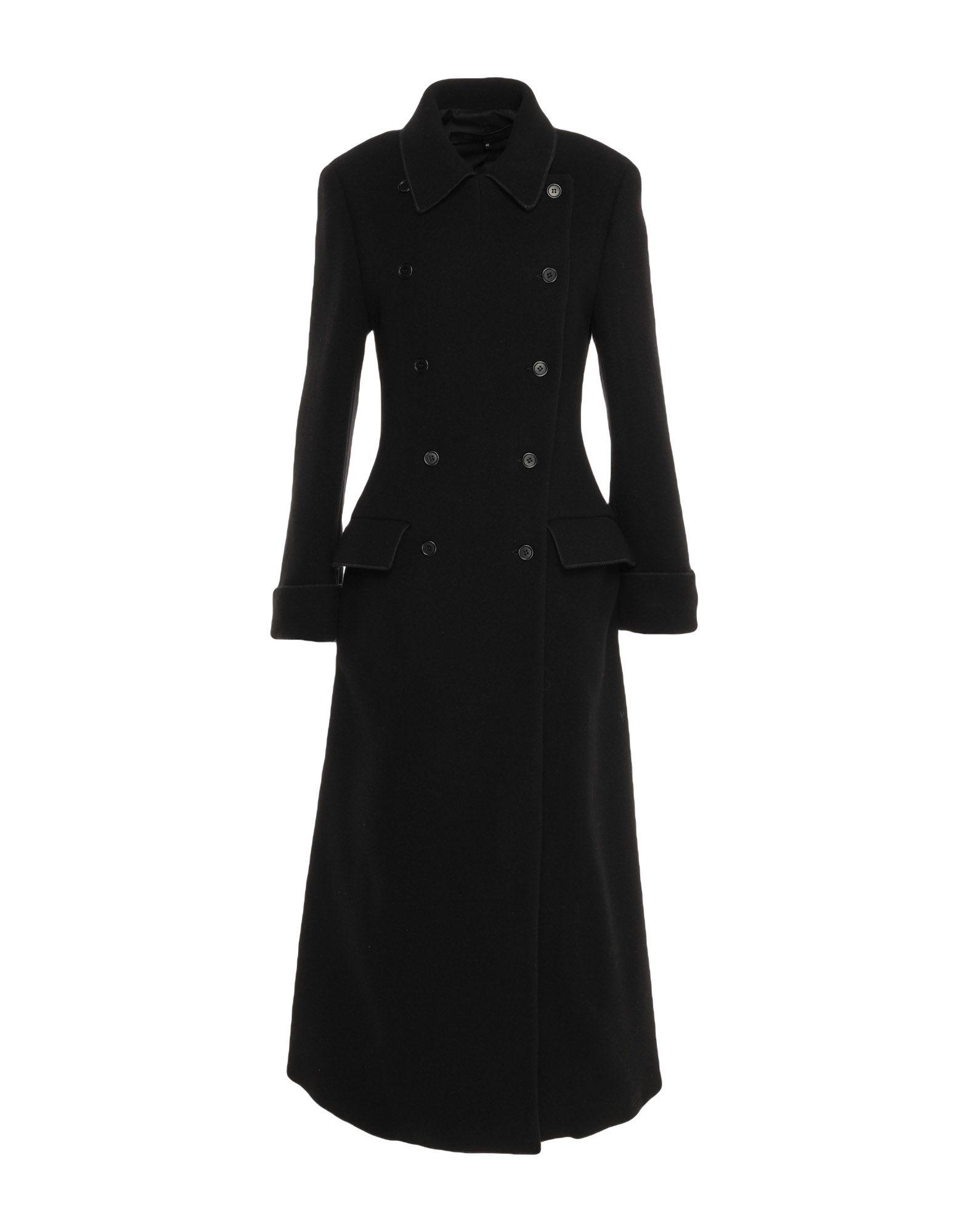 все цены на TER ET BANTINE Пальто онлайн