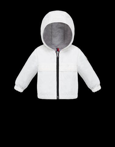 MONCLER PINAKI - Short outerwear - Unisex