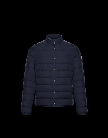 MONCLER CYCLOPE - Outerwear - men